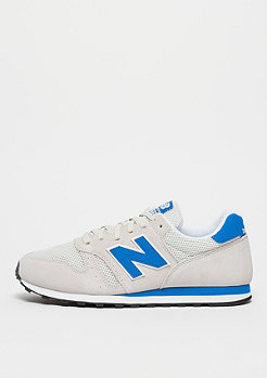 New Balance ML373SWB off white