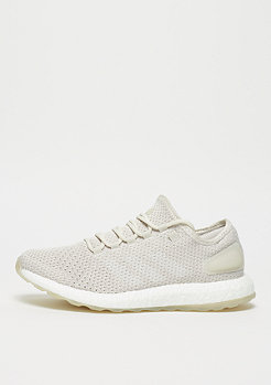 adidas PureBOOST Clima chalk pearl/ftwr white/ecru tint