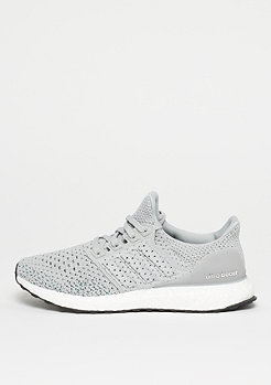 adidas UltraBOOST grey two/grey two/real teal
