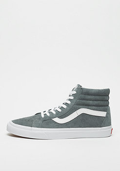 VANS SK8-Hi Reissue stormy weather/true white