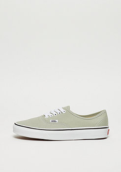 VANS UA Authentic desert sage