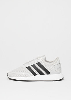 adidas N-5923 grey one/core black/ftwr white