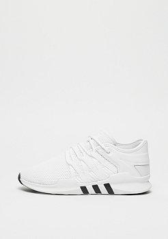 adidas EQT Racing ADV ftwr white/ftwr white/core black