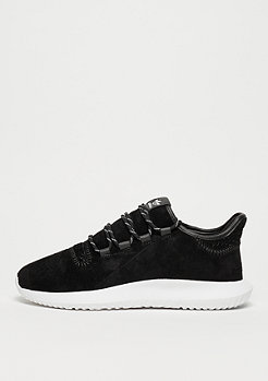 adidas Tubular Shadow core black/ftwr white/core black
