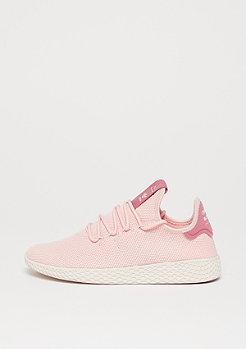 adidas PW Tennis HU icey pink/icey pink/chalk white