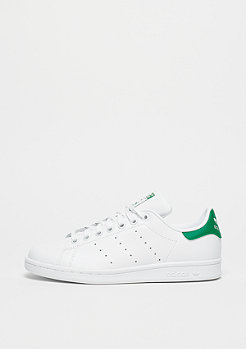 adidas Stan Smith ftwr white/ftwr white/greenN