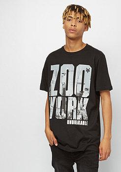 Zoo York Heavy Z black