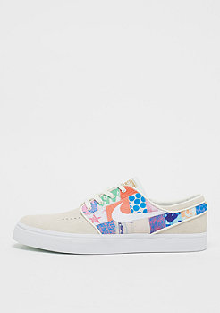 Zoom Stefan Janoski x Thomas Campbell sail/white/multicolor