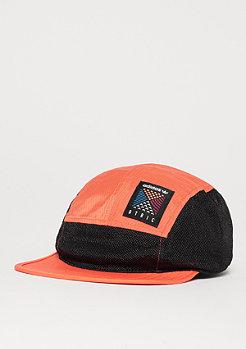 adidas 5 Panel trace orange/black