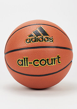 adidas Basketball All Court natural