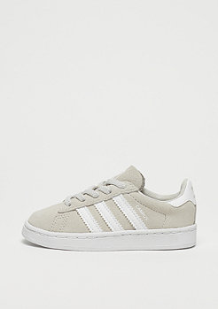 adidas Campus C greone/ftw white/ftw white