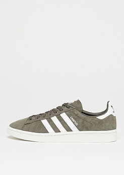 adidas Campus Japan Vintage branch/white/chalk white