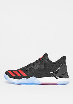 adidas Basketball D Rose 7 Low core black/core black/footwear white