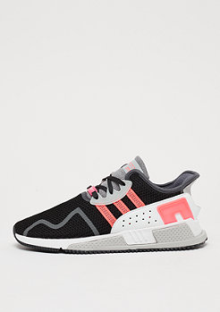 adidas EQT Cushion ADV core black/turbo/white