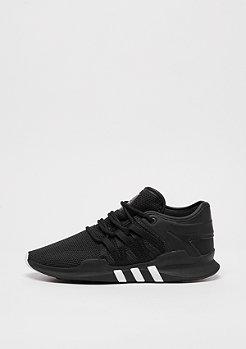 adidas EQT Racing ADV core black/core black/ftwr white