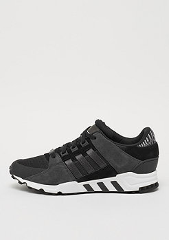 adidas EQT Support RF core black