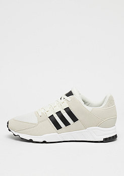 adidas EQT Support RF off white