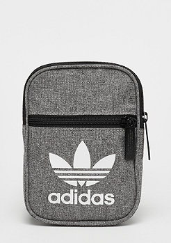 adidas Fest Bag Casual black/white