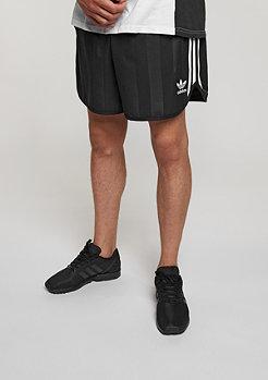 Sport-Shorts Football black