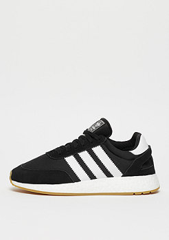 adidas I-5923 core black/ftwr white/gum 3