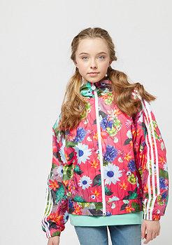 adidas Kids Graphic multicolor