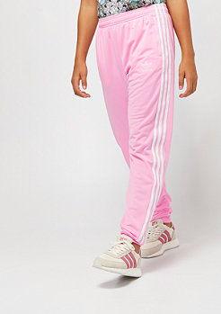 adidas Kids Super Star light pink