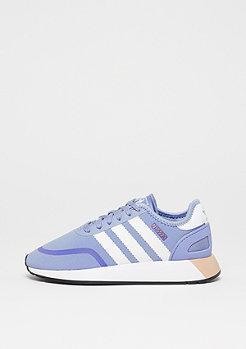 adidas N-5923 Circular Knit chalk blue/white/white