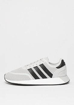 adidas N-5923 grey/core black/ftwr white