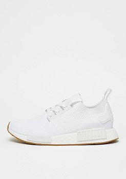 adidas NMD R1PK white