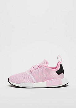 adidas NMD R1 clear pink/ftwr white/core black