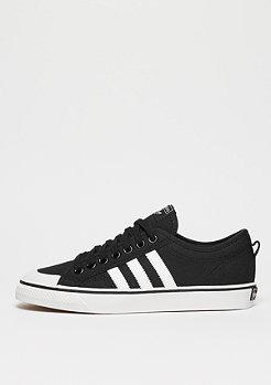 adidas Nizza core black/ftwr white/crystal white