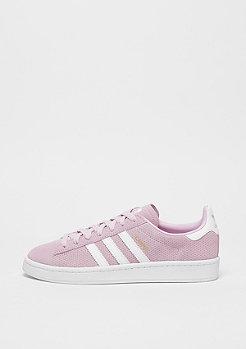 adidas Campus aero pink/ftwr white/ftwr white