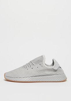 adidas Deerupt Runner grey three/lgh solid grey/gum