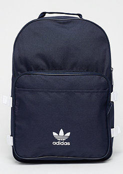 adidas Essential Backpack collegiate navy