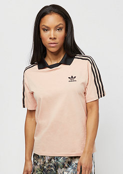 adidas Fashion League ash pearl