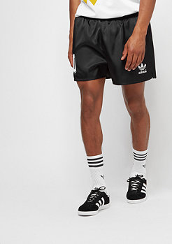 adidas Germany Shorts black