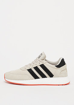 adidas I-5923 clear brown/core black/raw amber