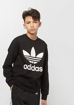 adidas Junior W black/white