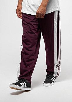 adidas OG Adibreak maroon