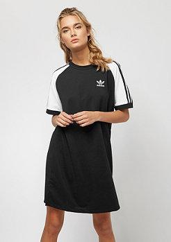 adidas Raglan black