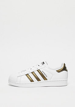 adidas Superstar ftwr white/core black/core black