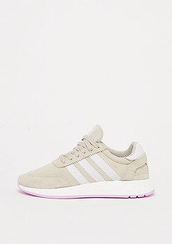 adidas I-5923 cleabrown/ftwwhite/coreblack
