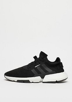 adidas POD-S3.1 core black/core black/ftwr white