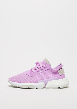 adidas POD-S3.1 clear lilac/clear lilac/orchid tint