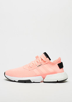 adidas POD-S3.1 clear orange/clear orange/core black
