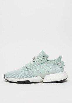 adidas POD-S3.1 vapour green/vapour green/grey