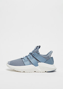 adidas Prophere J raw grey/raw grey/ftwr white