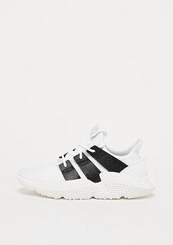 adidas Prophere J ftwr white/core black/ftwr white