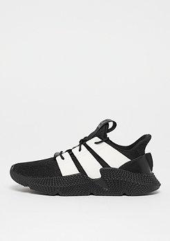 adidas Prophere core black/ftwr white/shock lime