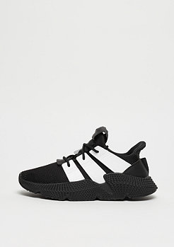adidas Prophere core black/ftwr white/core black